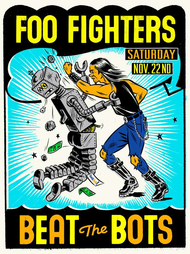 FooFighters-BTB-FooFighters