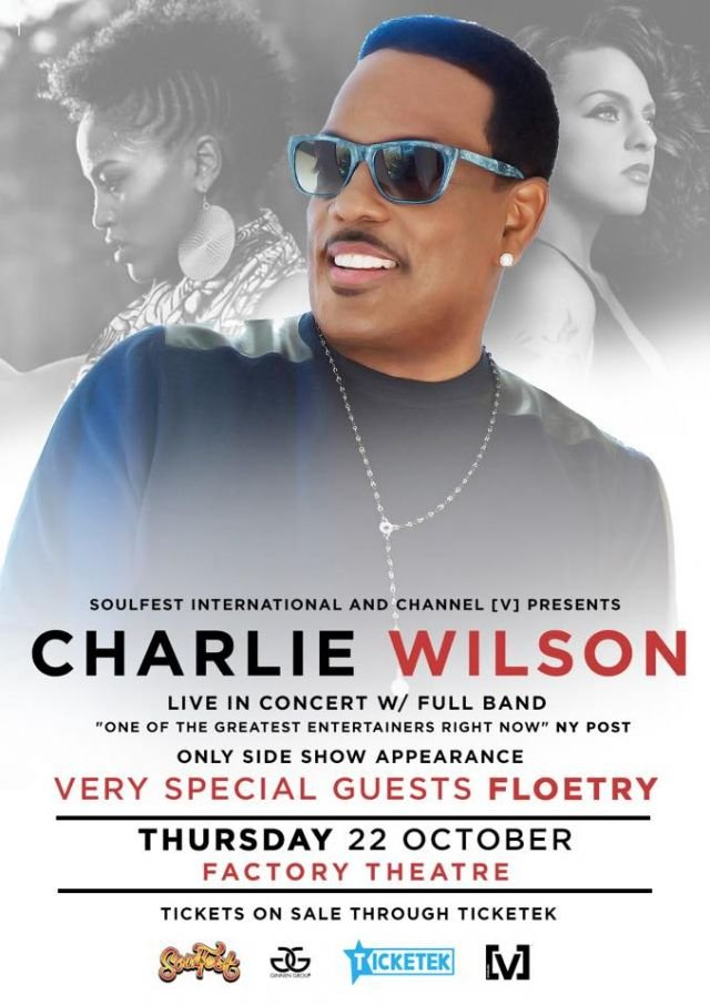 charlie wilson soulfest 2015 sideshow poster source soulfest facebook