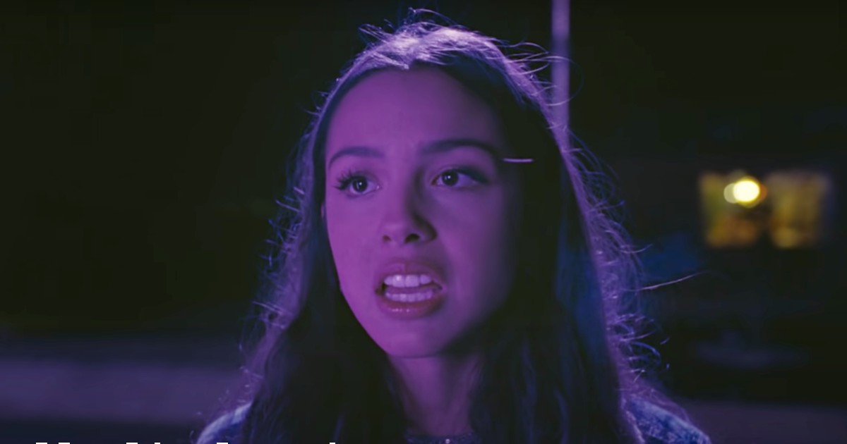 Is Olivia Rodrigo's 'Drivers License' Based on a True Story?
