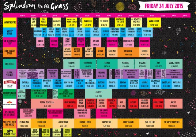 SITG2015_PlayingTimes_Friday