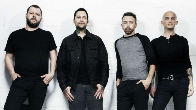 Rise-Against-1920x1080-supplied