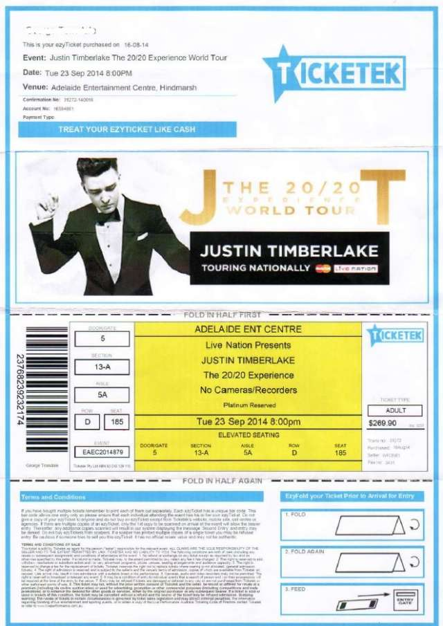 24-sep-JT-ticket