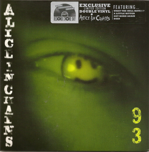 Alice in Chains_Get Born Again[2] (1)
