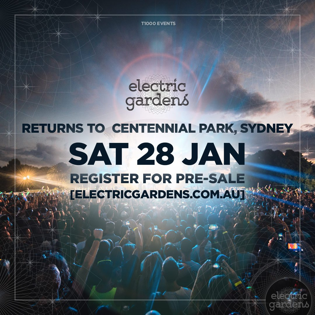 ElectricGardens2017-squares-1080px-02-date