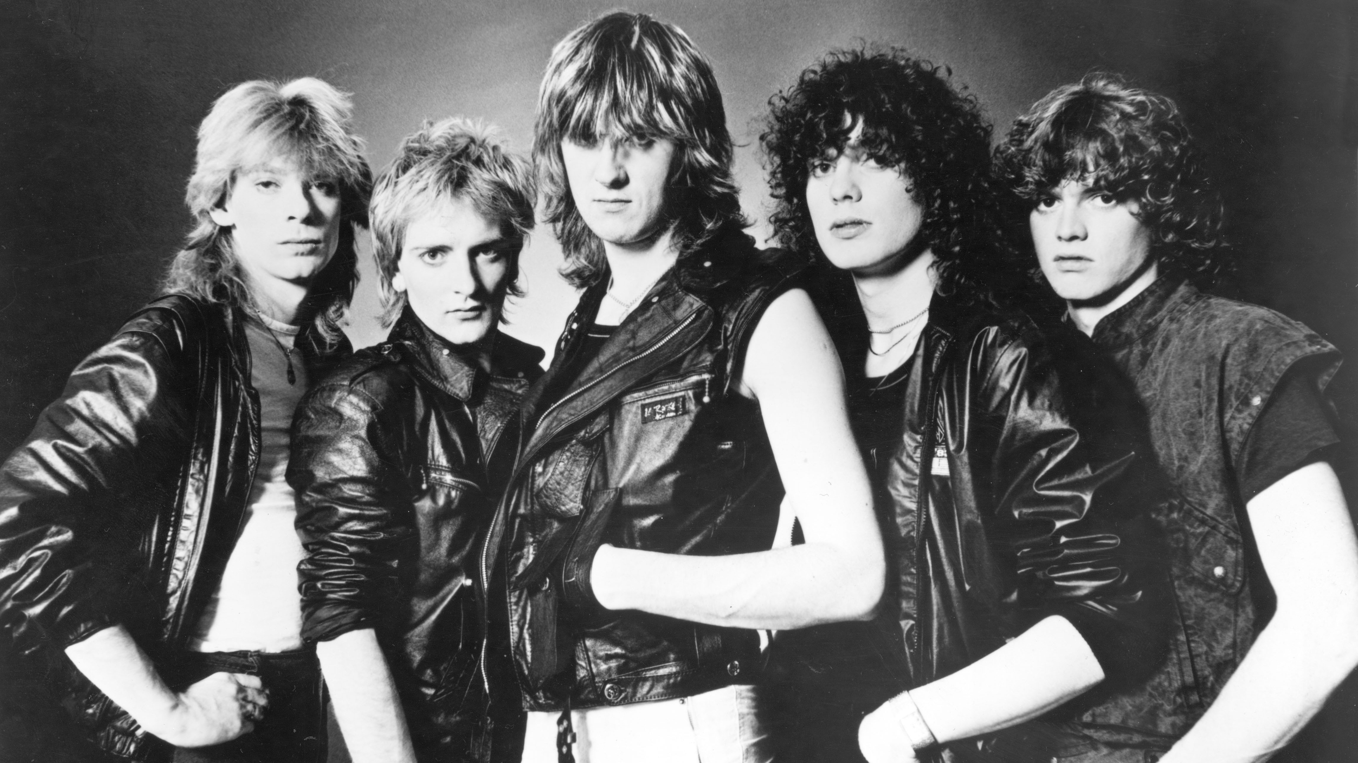 F*ck The Haters: Here's 7 Reasons Why Def Leppard's
