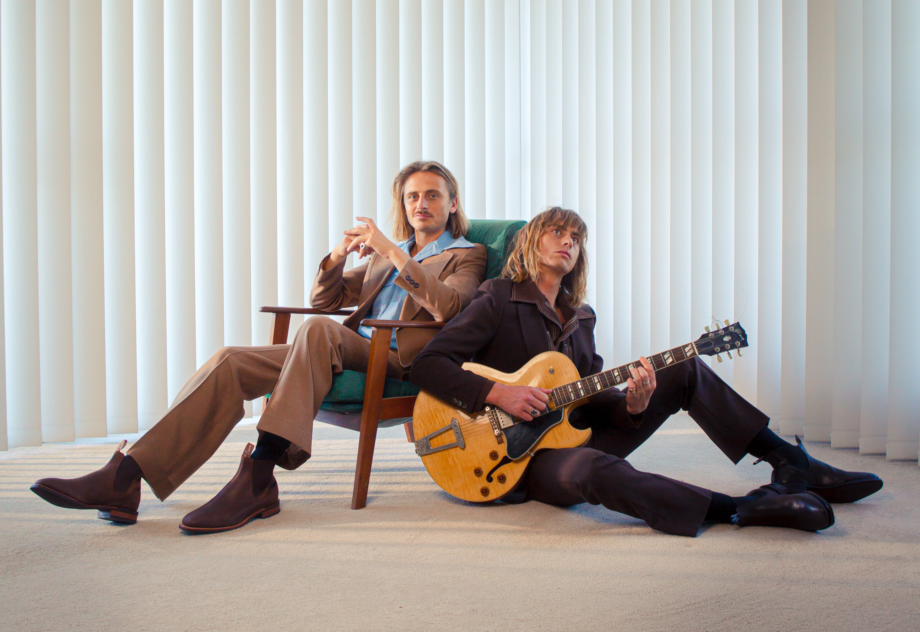 lime cordiale press pic 2020 credit jack shepherd