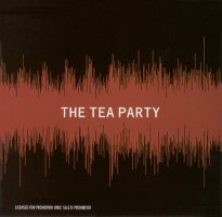 The_Tea_Party_Transmission_promo