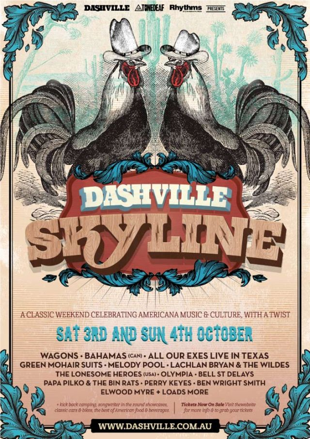 dashville skyline 2015 poster source dashville skyline website