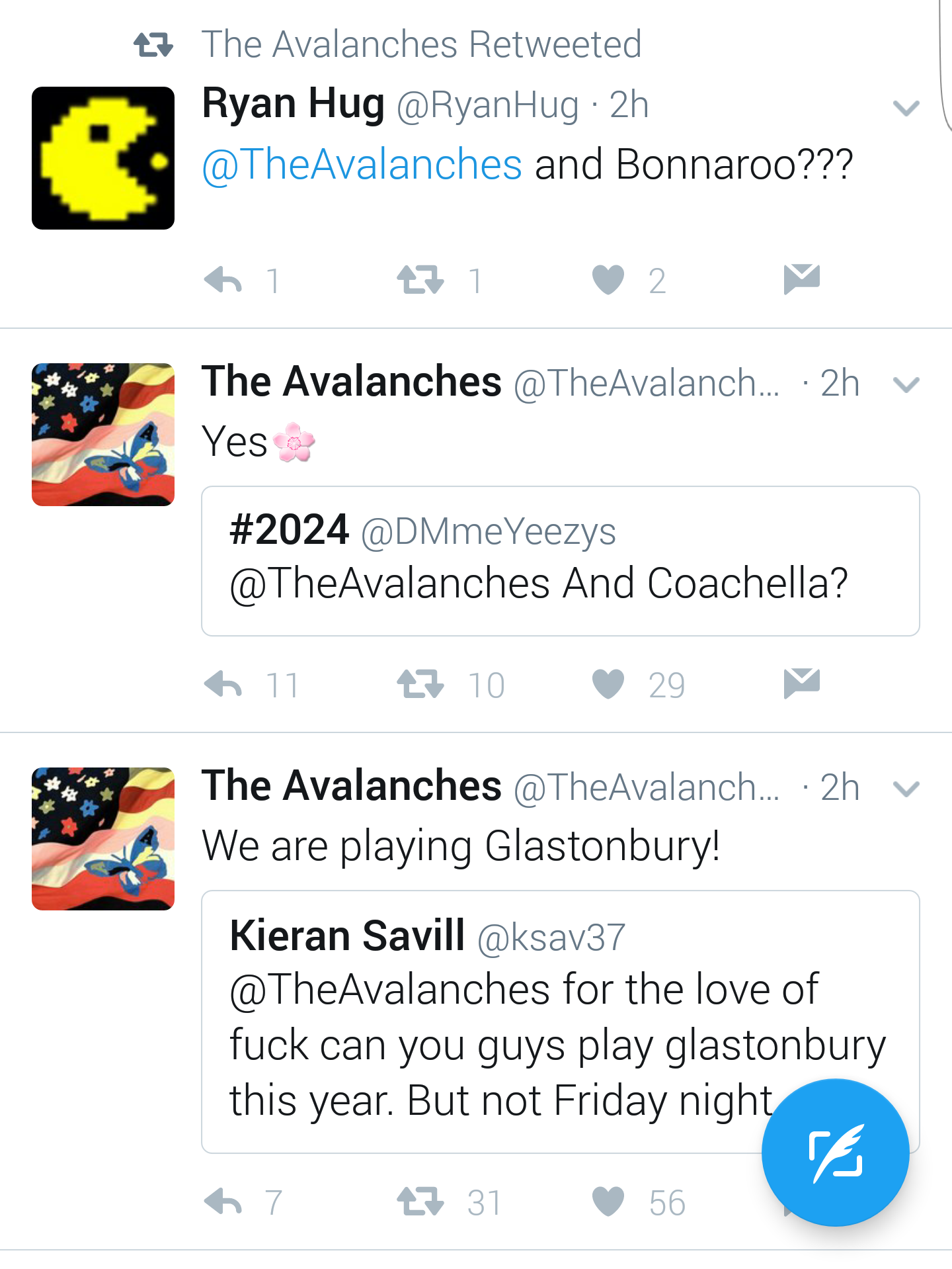 avalanches3