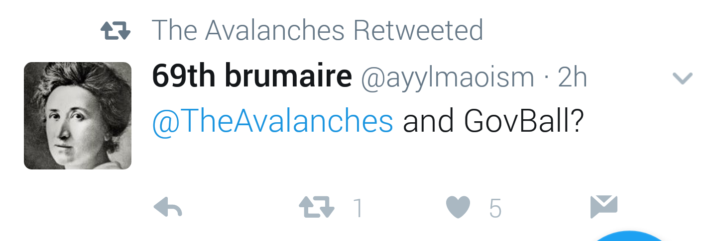 avalanches4