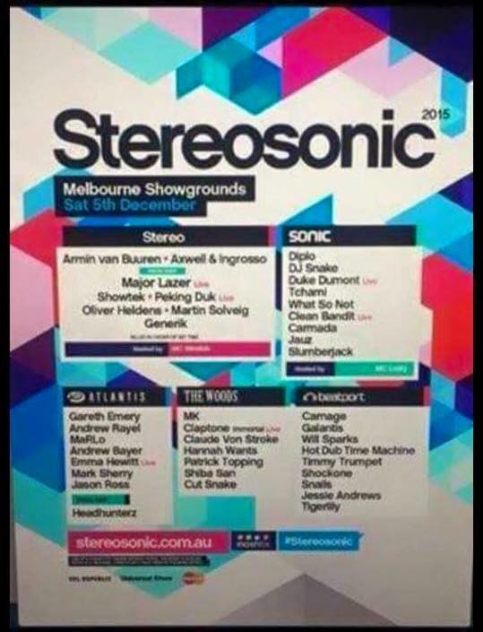 stereo2015
