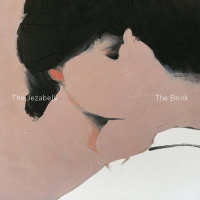 THE_BRINK_COVER