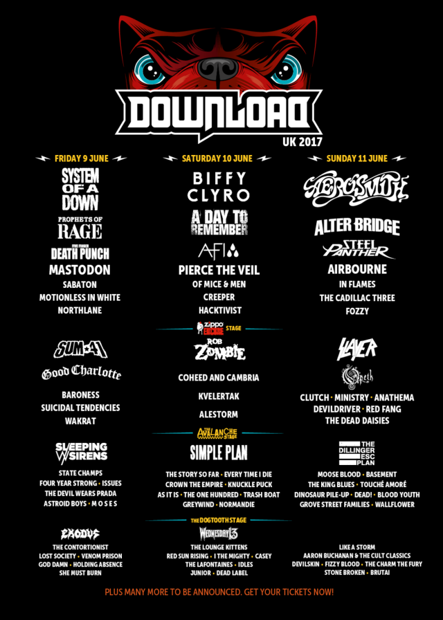 download uk 2017 poster updated