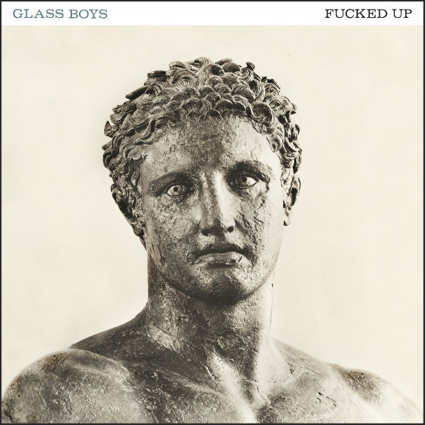 Fucked-Up-Glass-Boys-Cover-Art