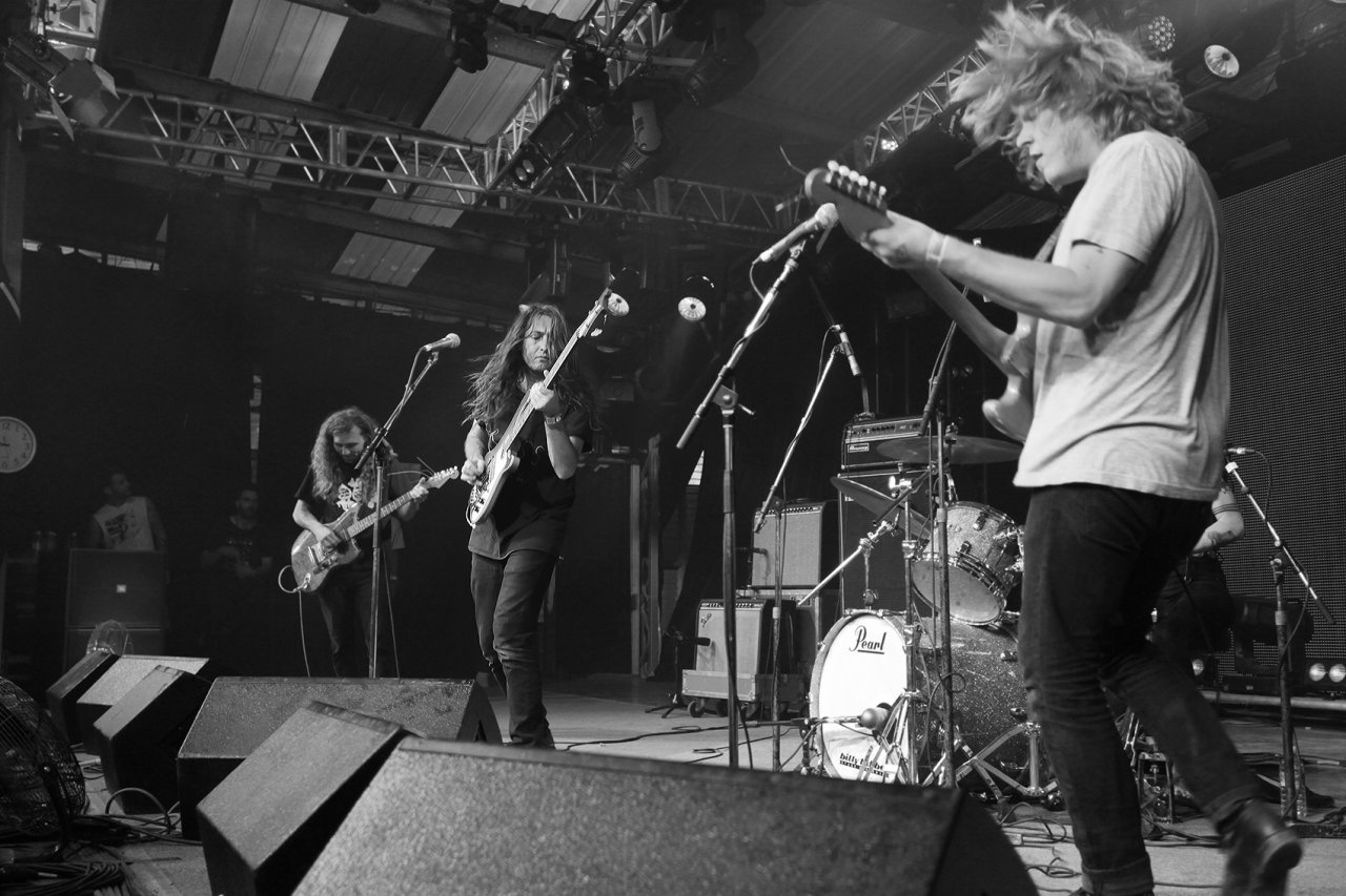 15TySegall02