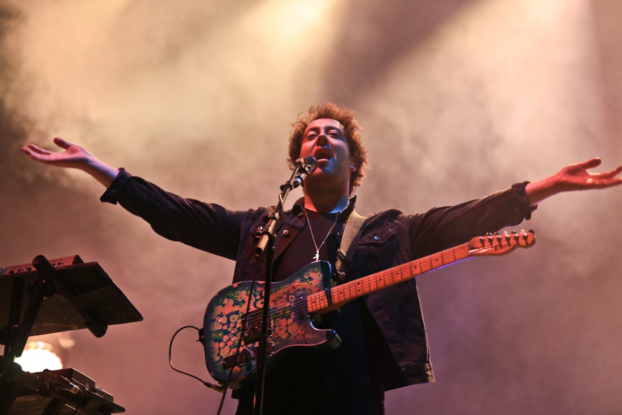 the-wombats-2