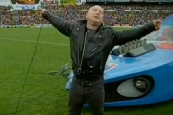 5. Angry Anderson