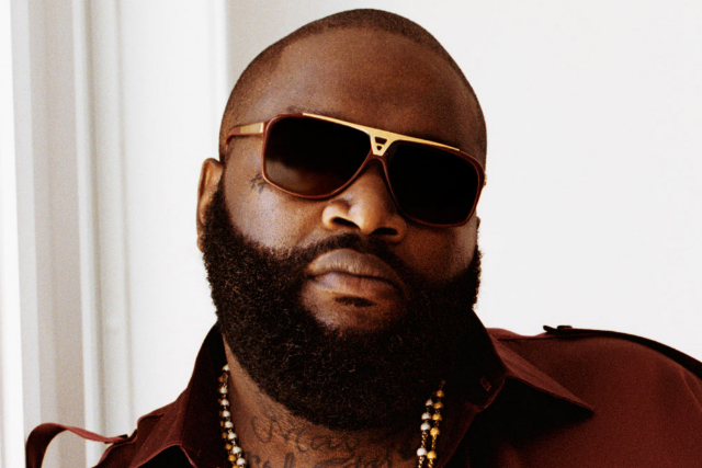 Rick-Ross-in-south-africa-2013