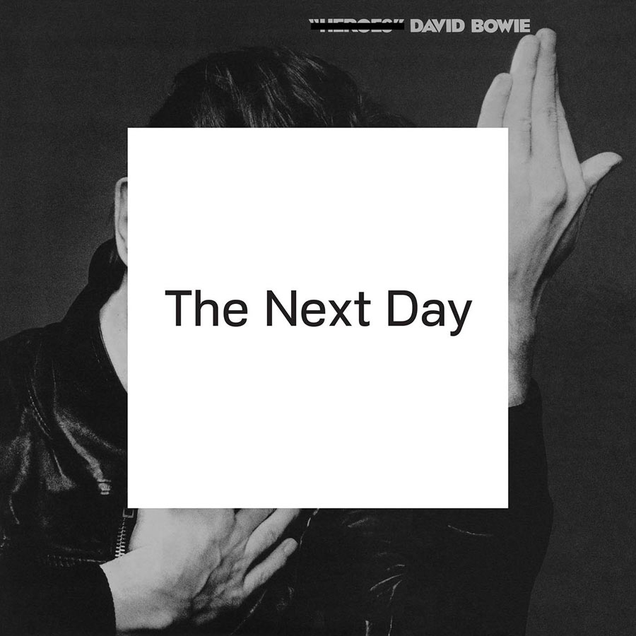 David-Bowies-The-Next-Day-001