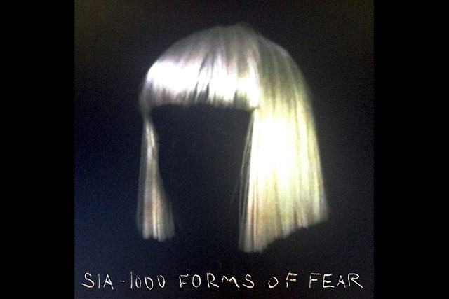 sia-1000-forms-of-fear-album-cover_0