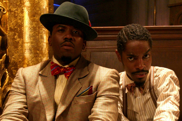 Outkast-16-9-4086x2298