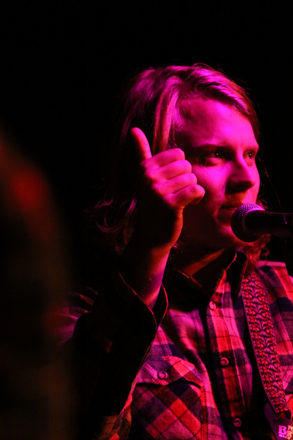 Ty_Segall_20110707_038