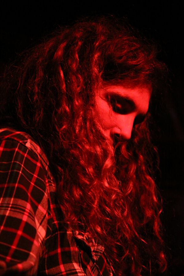 Ty_Segall_20110707_042