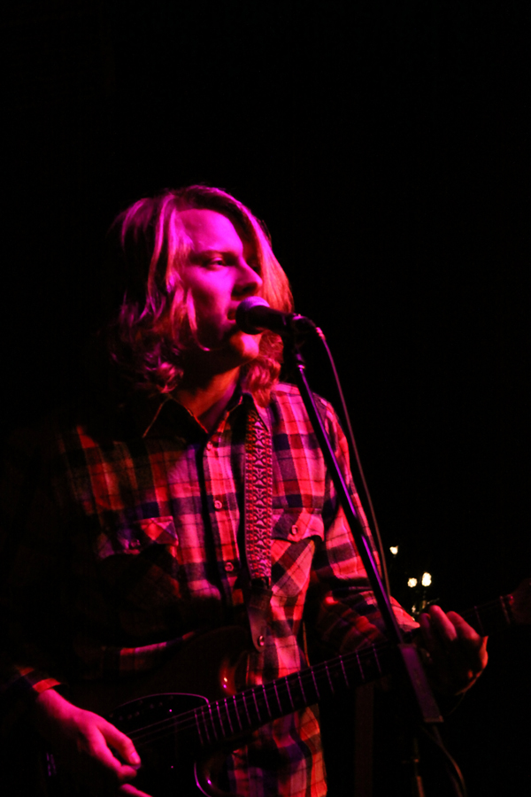 Ty_Segall_20110707_045