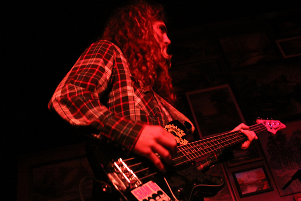 Ty_Segall_20110707_057