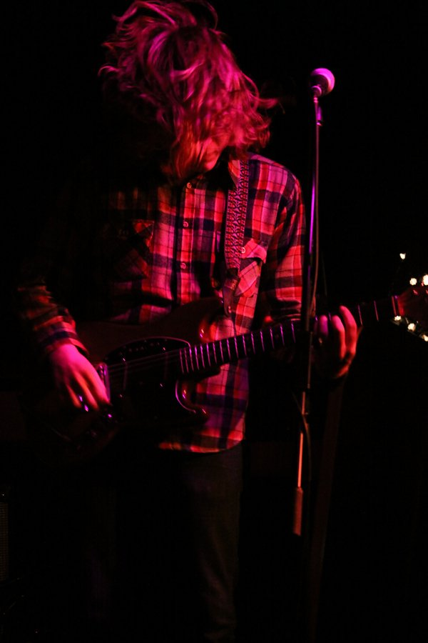 Ty_Segall_20110707_071