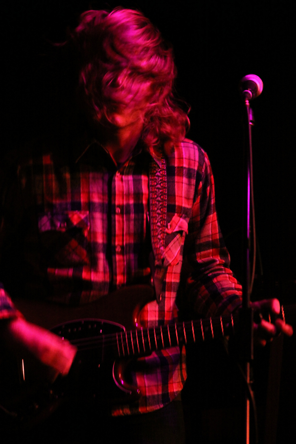 Ty_Segall_20110707_076
