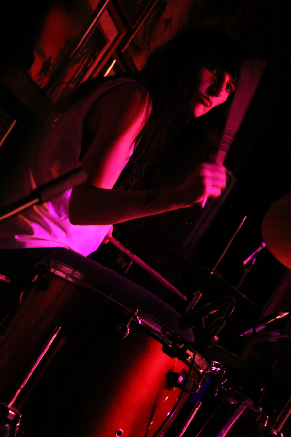 Ty_Segall_20110707_150