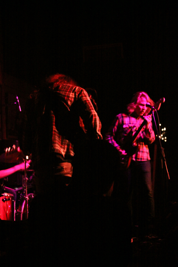 Ty_Segall_20110707_158