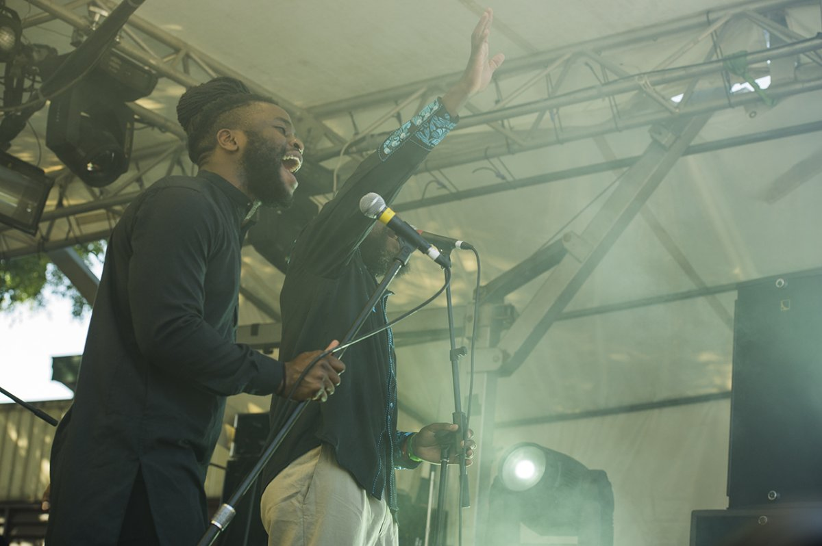 03YoungFathers04