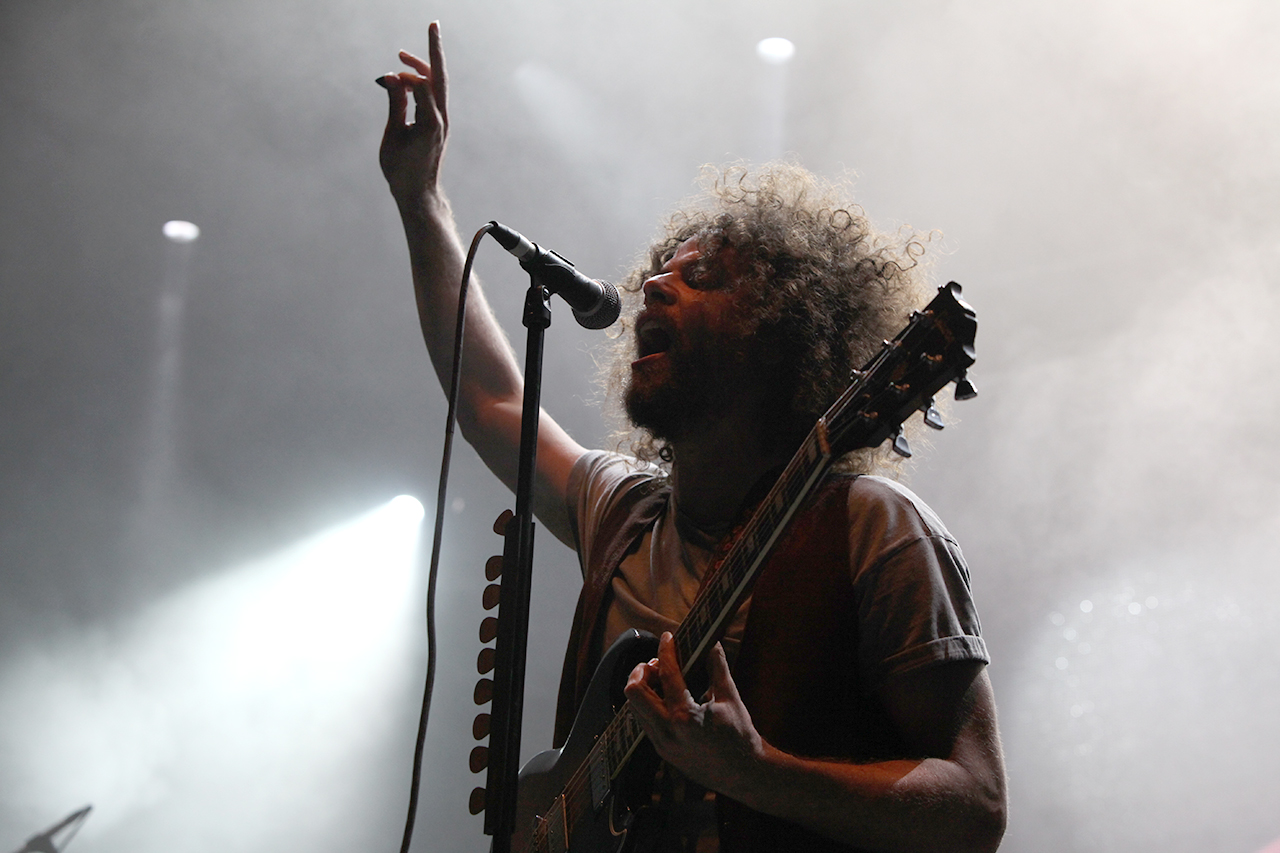 014Wolfmother001