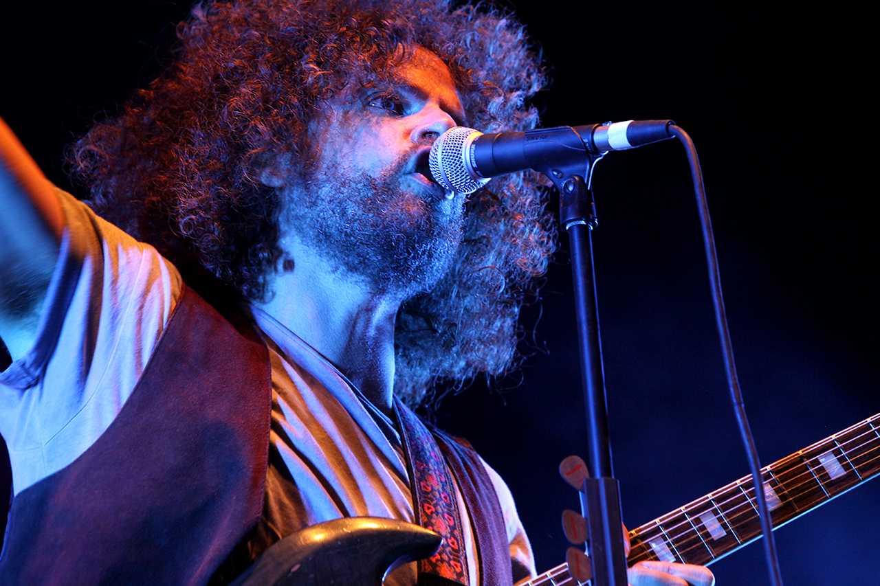 014Wolfmother002