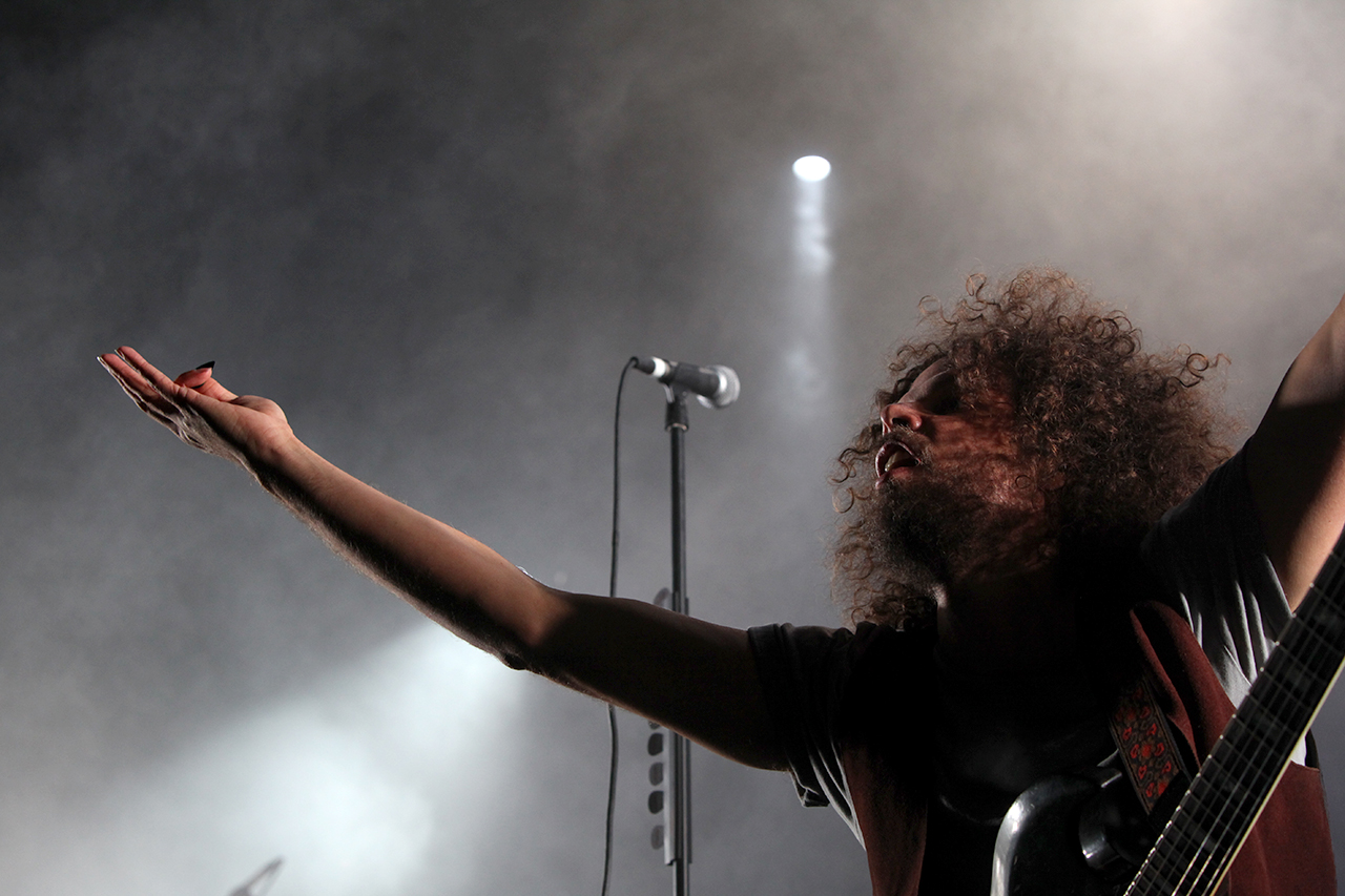 014Wolfmother005