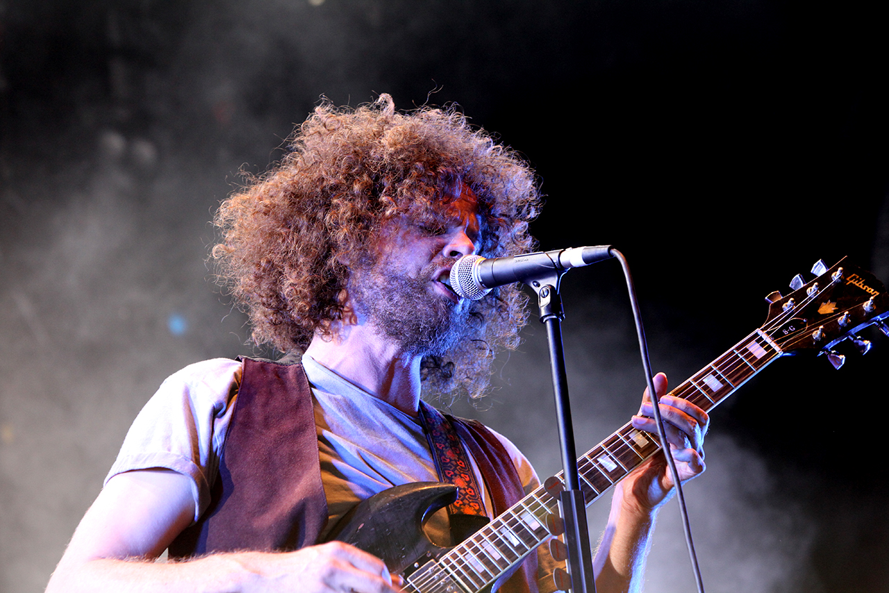 014Wolfmother007