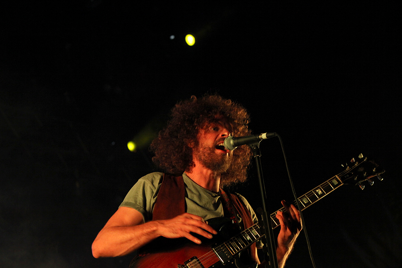 014Wolfmother008