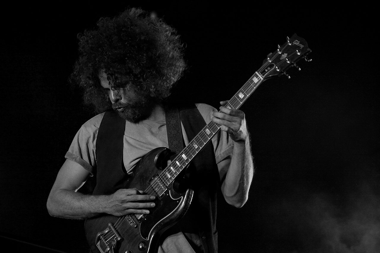 014Wolfmother010