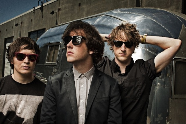 the-wombats784x0-1