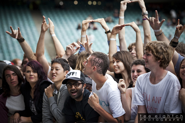 FooFighters044