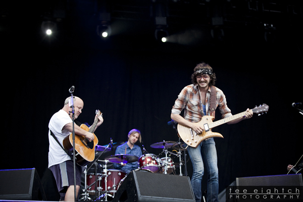 FooFighters059