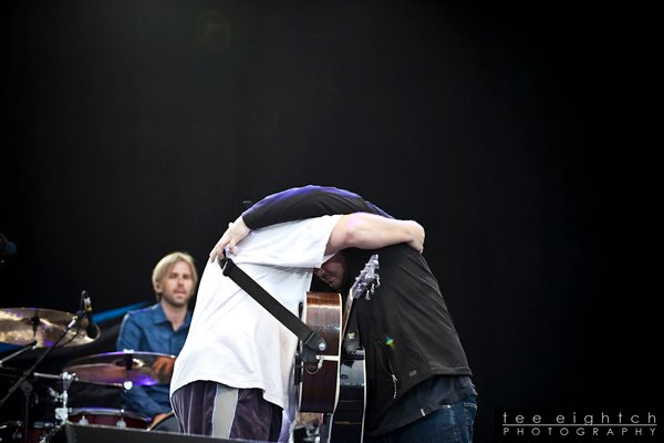 FooFighters063