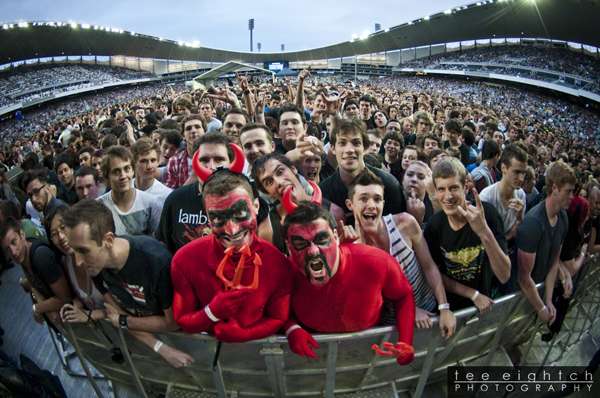 FooFighters069