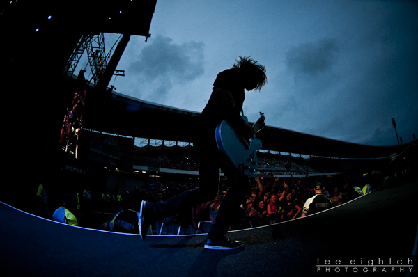 FooFighters073