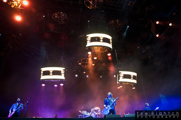 FooFighters074