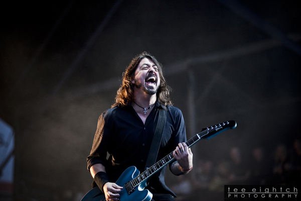 FooFighters078