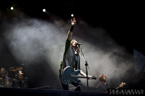 FooFighters079