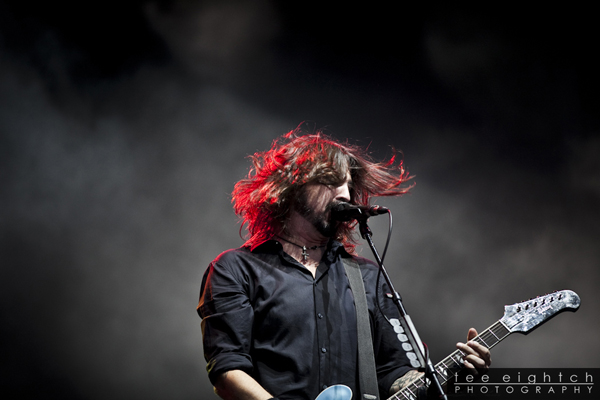 FooFighters080